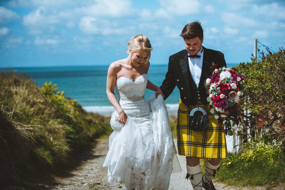 wedding-photographer-nancarrow-farm-19.jpg