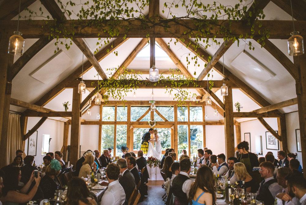 wedding-photographer-nancarrow-farm-45.jpg