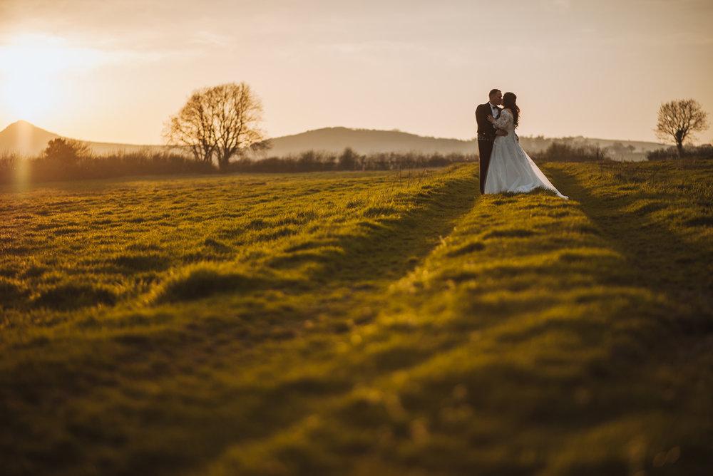 wedding-photographer-the-green-cornwall-20.jpg