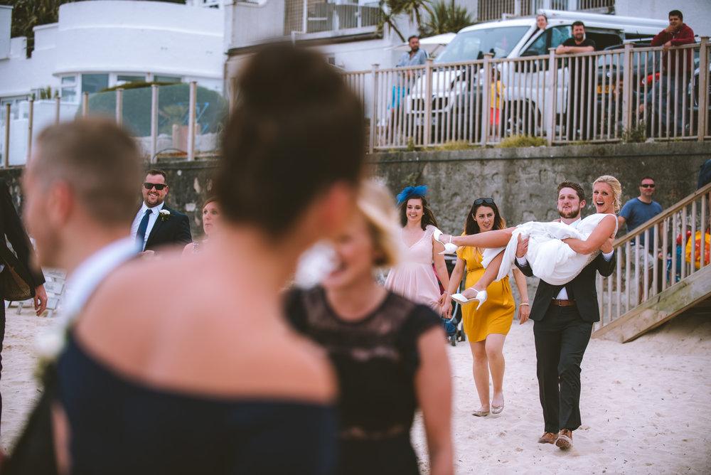 mark-shaw-photography-wedding-3.jpg
