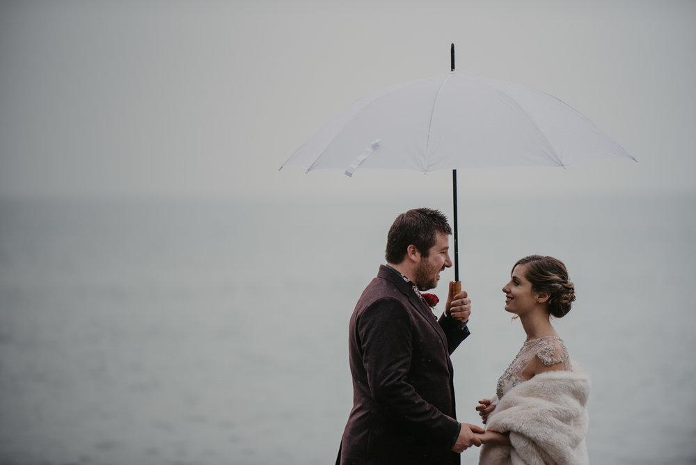 mark-shaw-photography-wedding-6.jpg