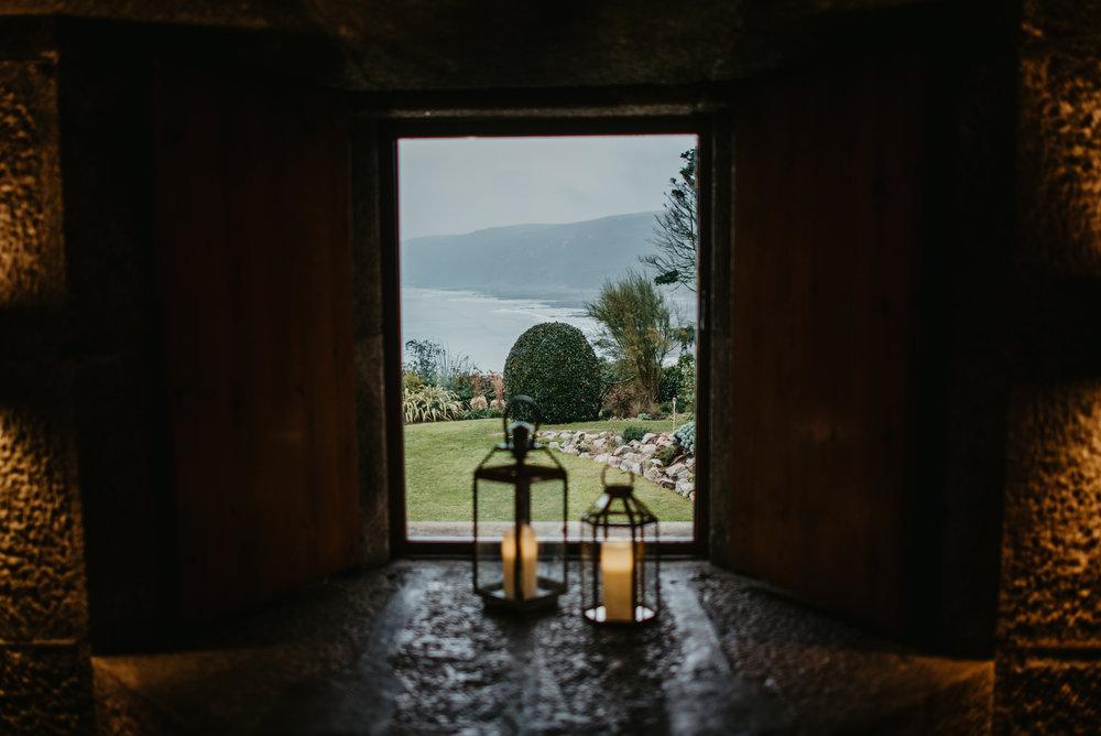 wedding-photographer-polhawn-fort--4.jpg