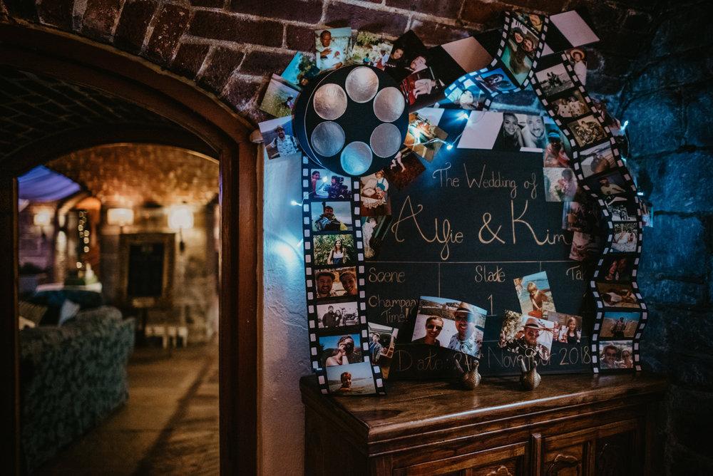 wedding-photographer-polhawn-fort--15.jpg