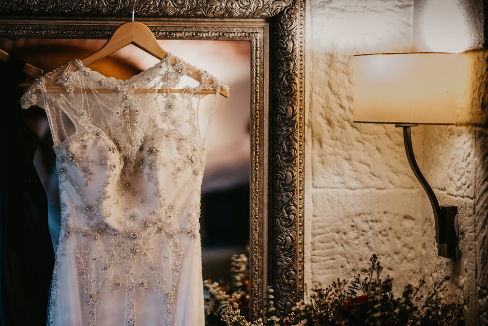 wedding-photographer-polhawn-fort--23.jpg