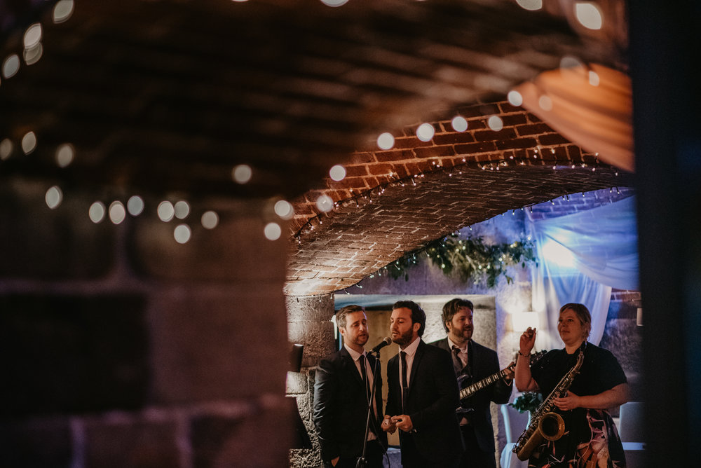 wedding-photographer-polhawn-fort--45.jpg