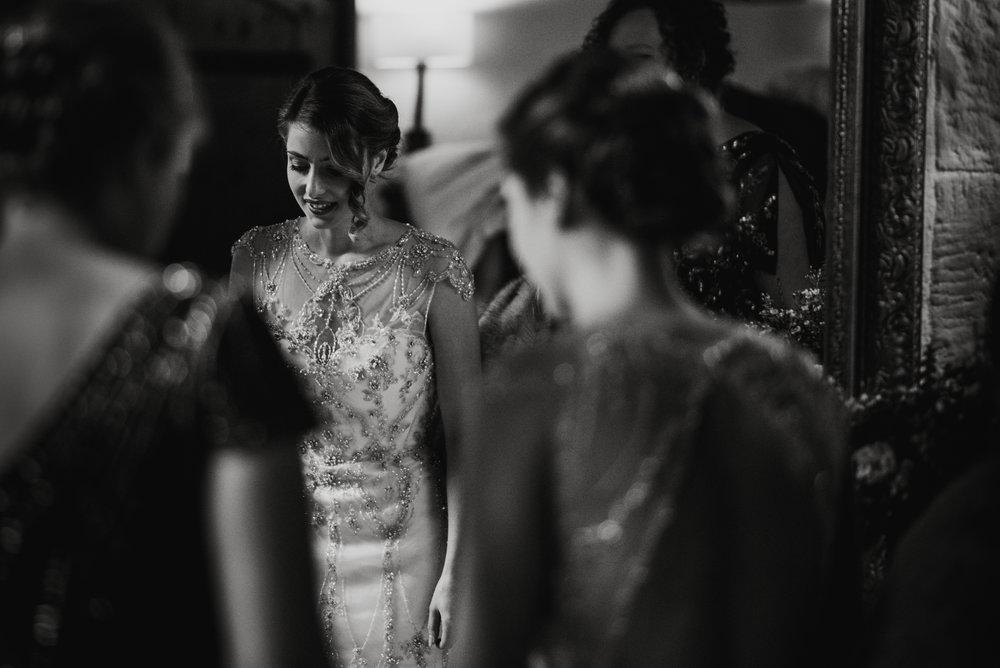wedding-photographer-polhawn-fort--60.jpg