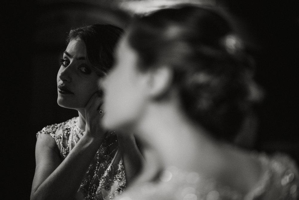 wedding-photographer-polhawn-fort--67.jpg