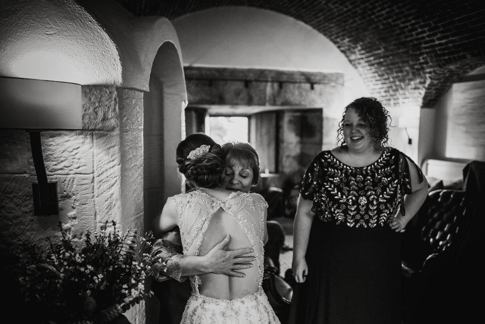 wedding-photographer-polhawn-fort--76.jpg
