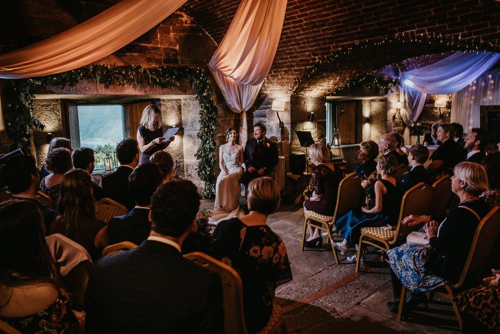 wedding-photographer-polhawn-fort--152.jpg