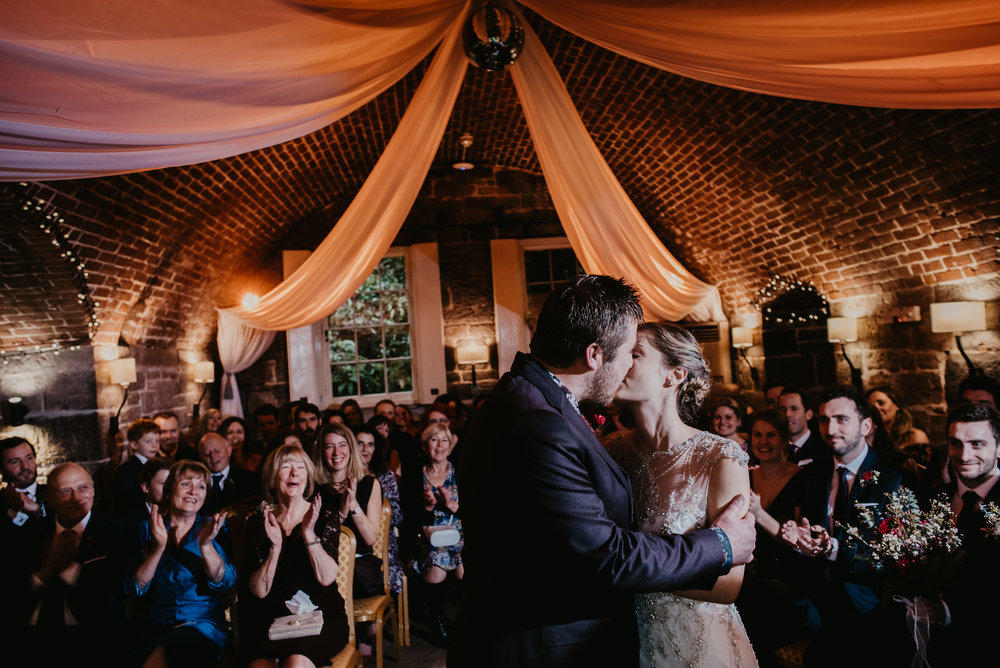 wedding-photographer-polhawn-fort--156.jpg