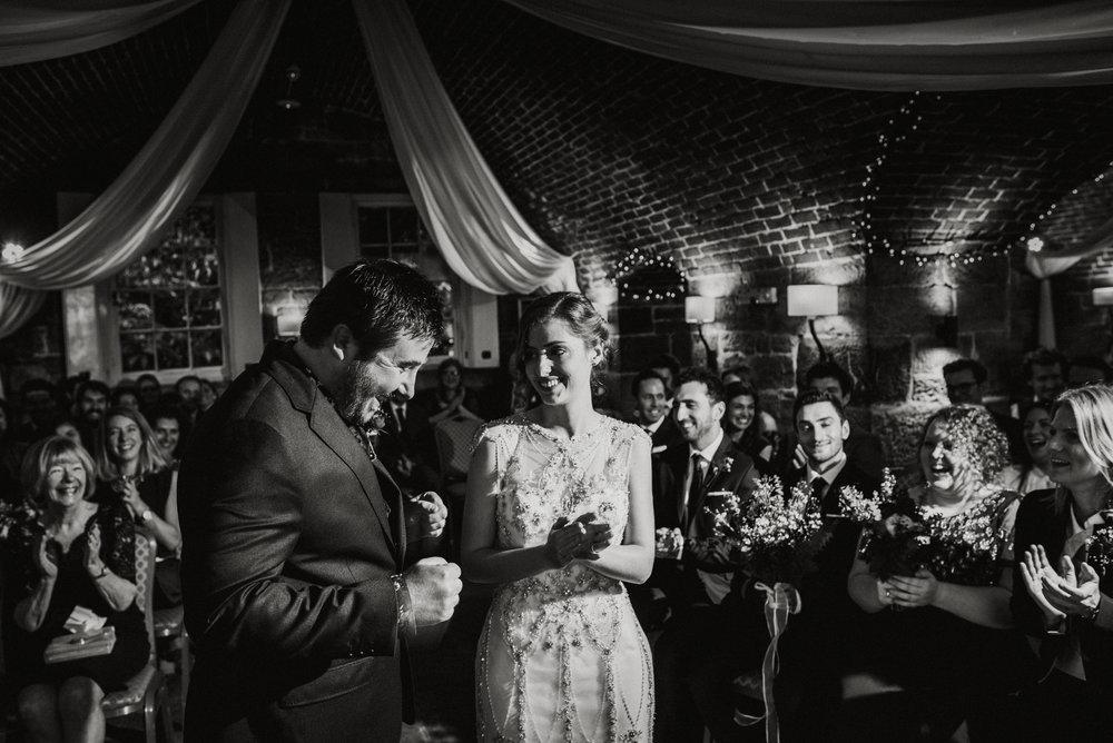 wedding-photographer-polhawn-fort--164.jpg