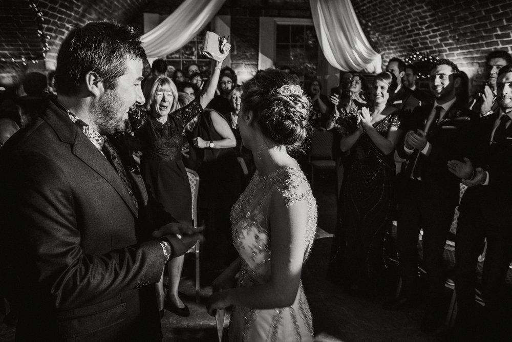 wedding-photographer-polhawn-fort--174.jpg