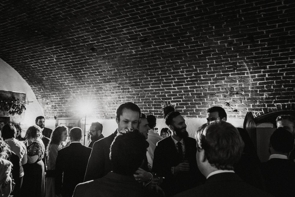 wedding-photographer-polhawn-fort--179.jpg