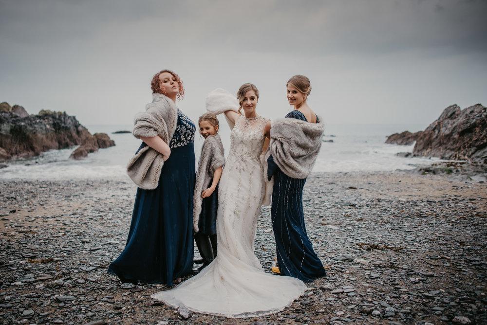 wedding-photographer-polhawn-fort--192.jpg