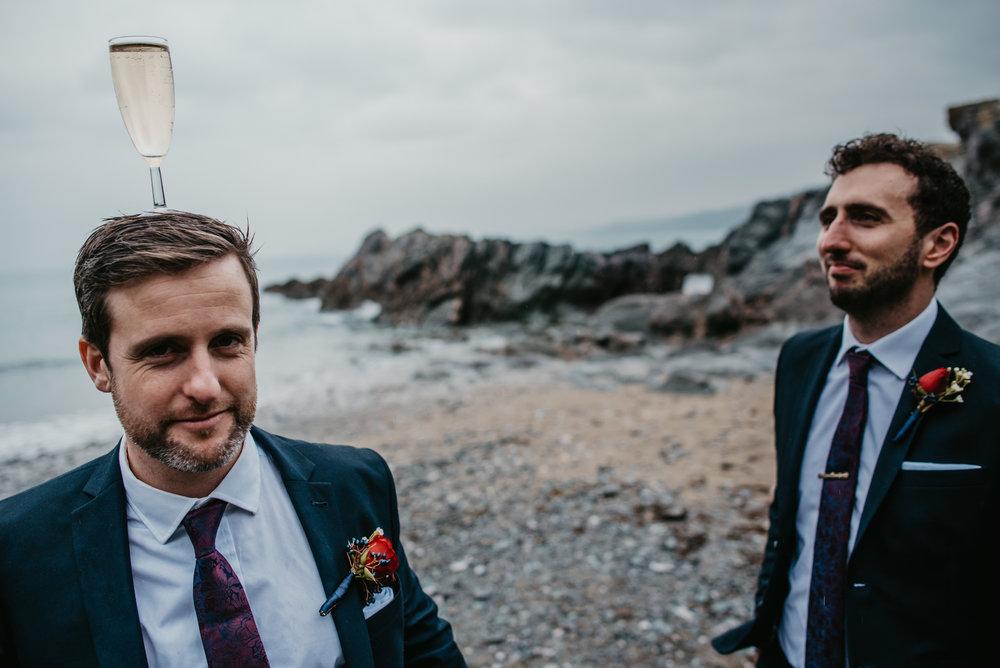 wedding-photographer-polhawn-fort--224.jpg