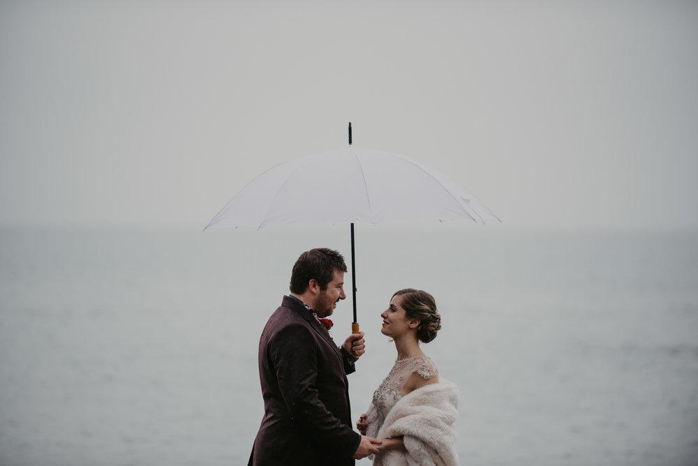 wedding-photographer-polhawn-fort--252.jpg