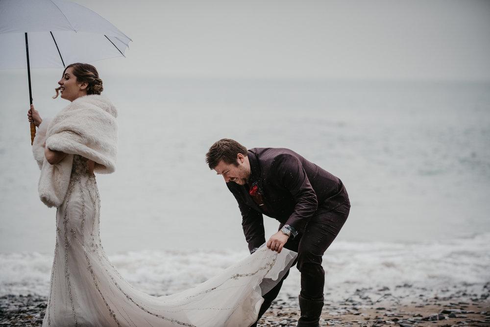 wedding-photographer-polhawn-fort--270.jpg