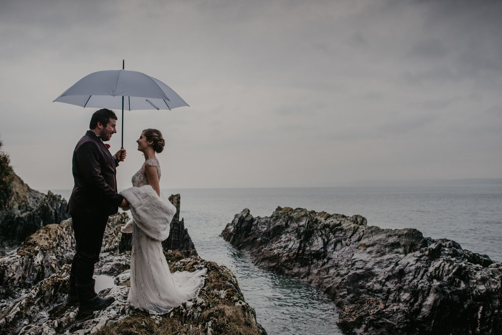 wedding-photographer-polhawn-fort--299.jpg