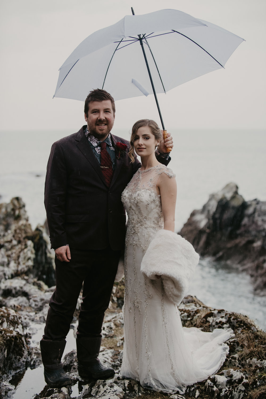 wedding-photographer-polhawn-fort--306.jpg