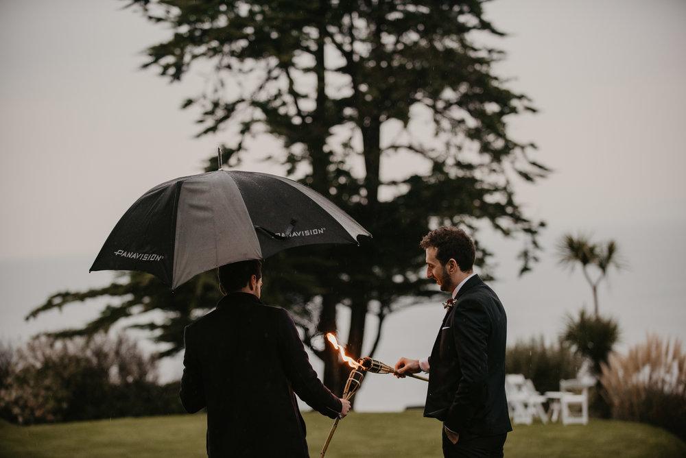 wedding-photographer-polhawn-fort--321.jpg