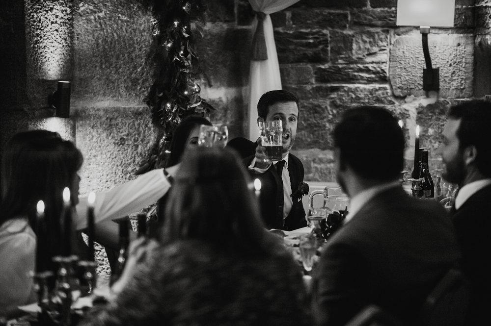 wedding-photographer-polhawn-fort--350.jpg