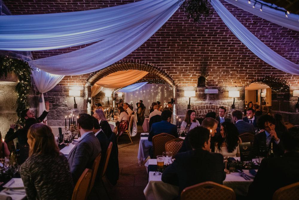 wedding-photographer-polhawn-fort--349.jpg