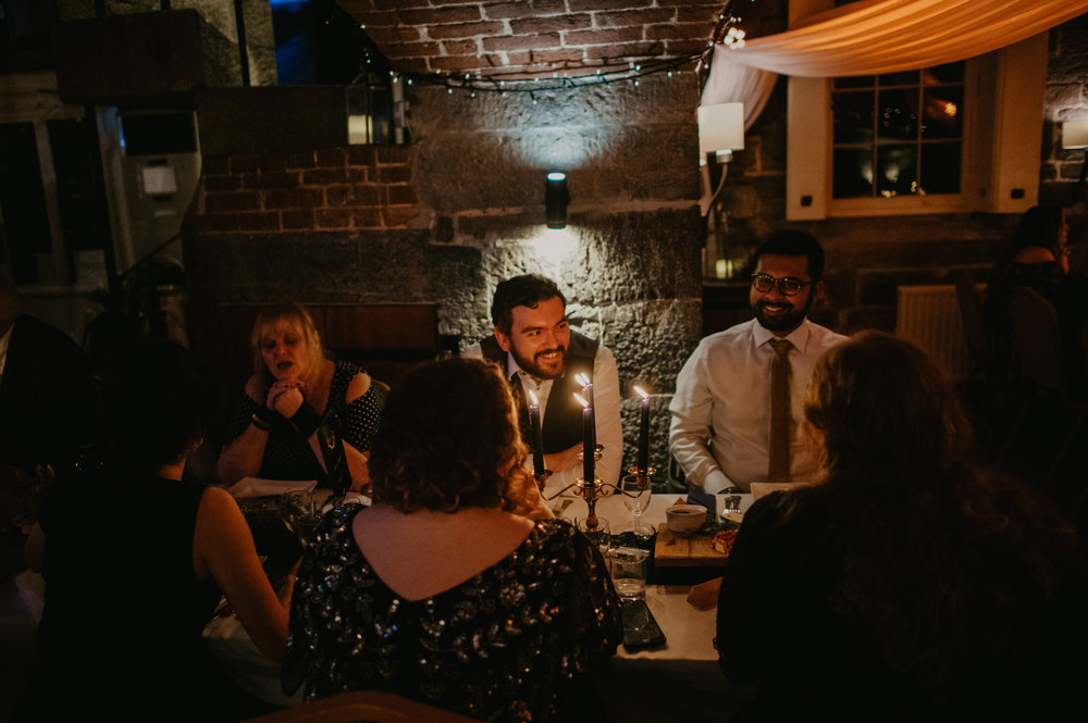 wedding-photographer-polhawn-fort--352.jpg