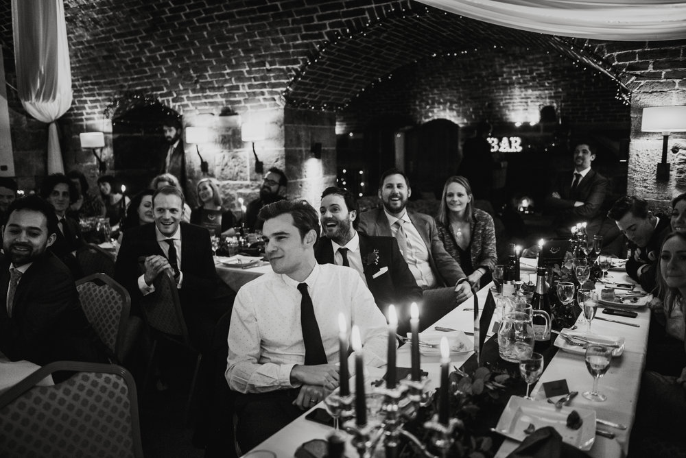 wedding-photographer-polhawn-fort--378.jpg