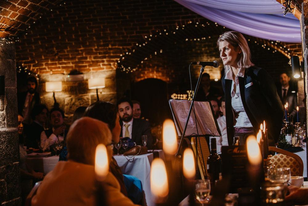 wedding-photographer-polhawn-fort--385.jpg