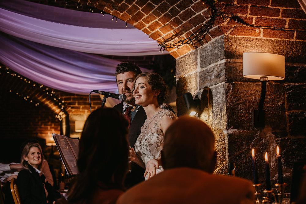 wedding-photographer-polhawn-fort--400.jpg