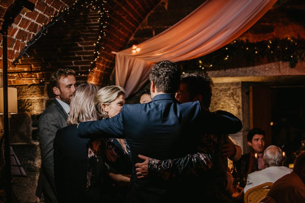 wedding-photographer-polhawn-fort--405.jpg
