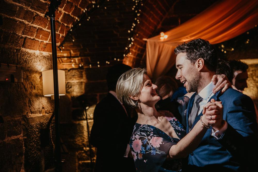 wedding-photographer-polhawn-fort--406.jpg