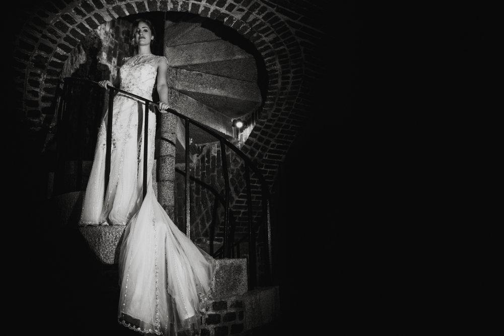 wedding-photographer-polhawn-fort--427.jpg