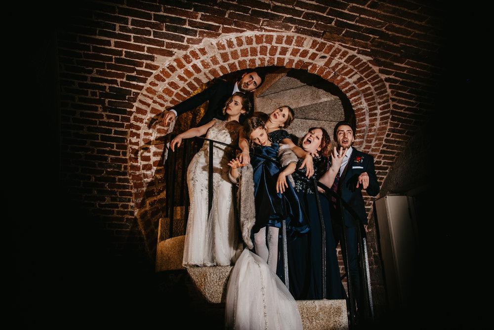 wedding-photographer-polhawn-fort--425.jpg