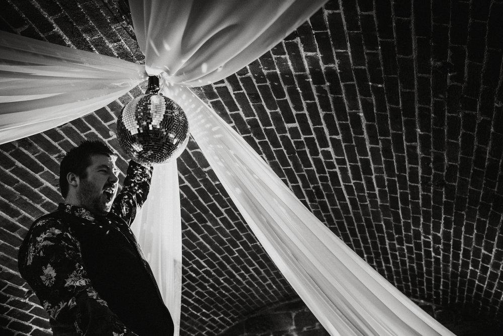 wedding-photographer-polhawn-fort--434.jpg