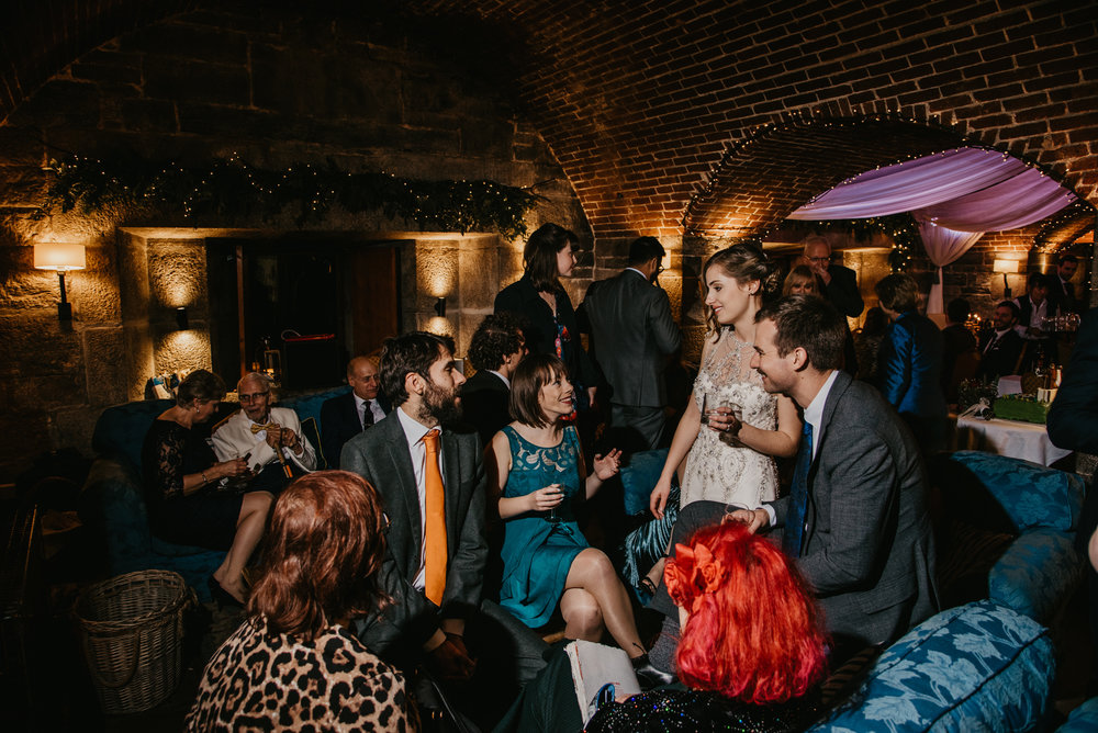 wedding-photographer-polhawn-fort--432.jpg