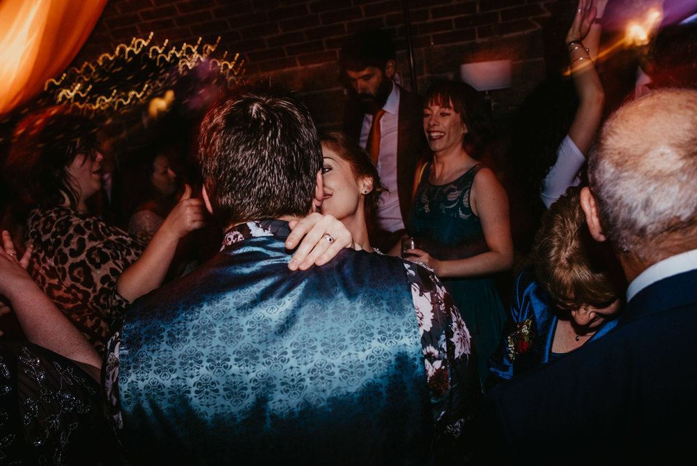 wedding-photographer-polhawn-fort--484.jpg