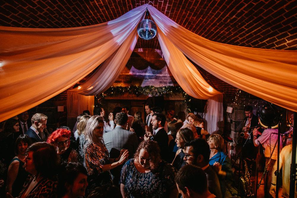 wedding-photographer-polhawn-fort--491.jpg