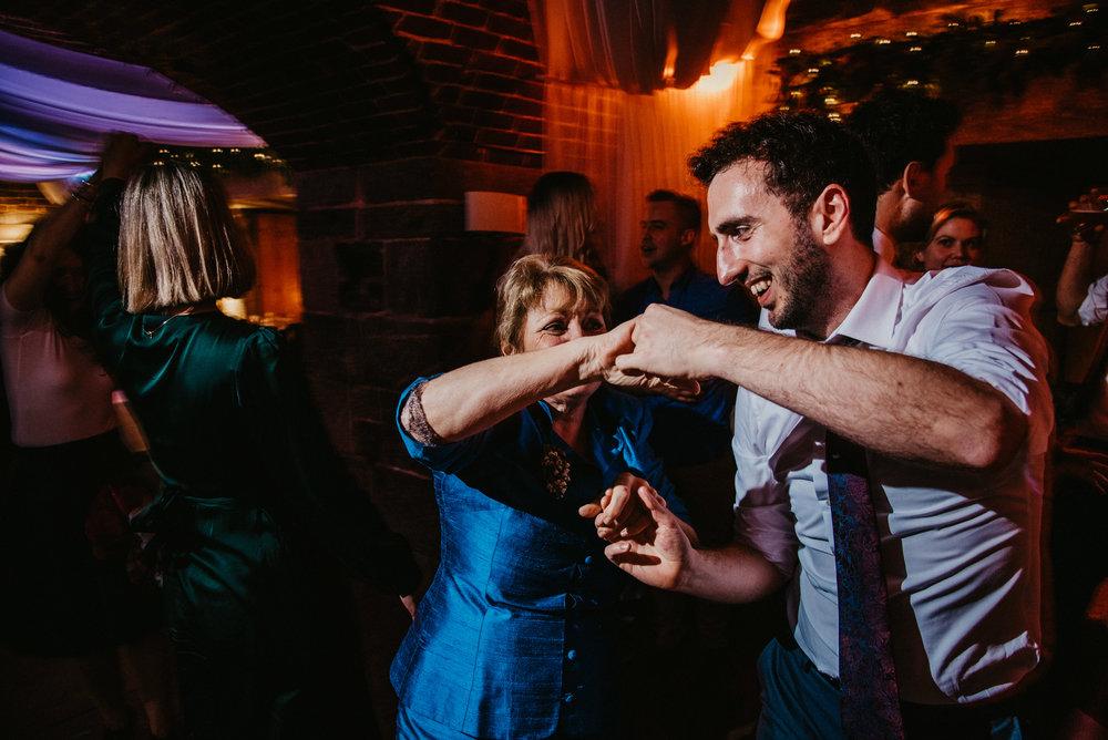wedding-photographer-polhawn-fort--519.jpg