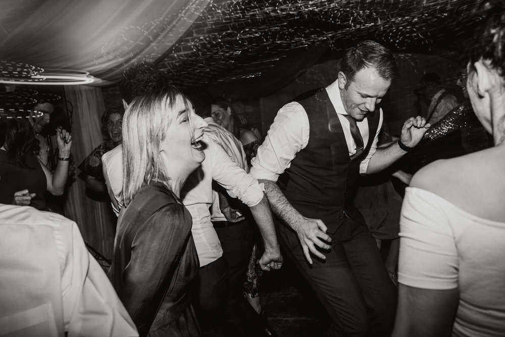 wedding-photographer-polhawn-fort--566.jpg