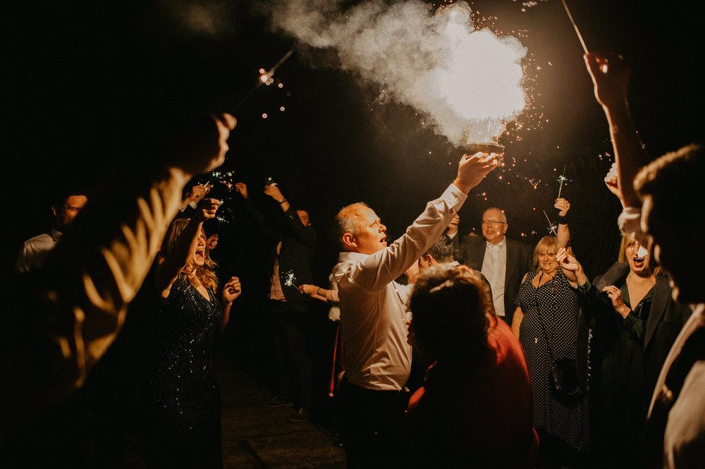 wedding-photographer-polhawn-fort--582.jpg