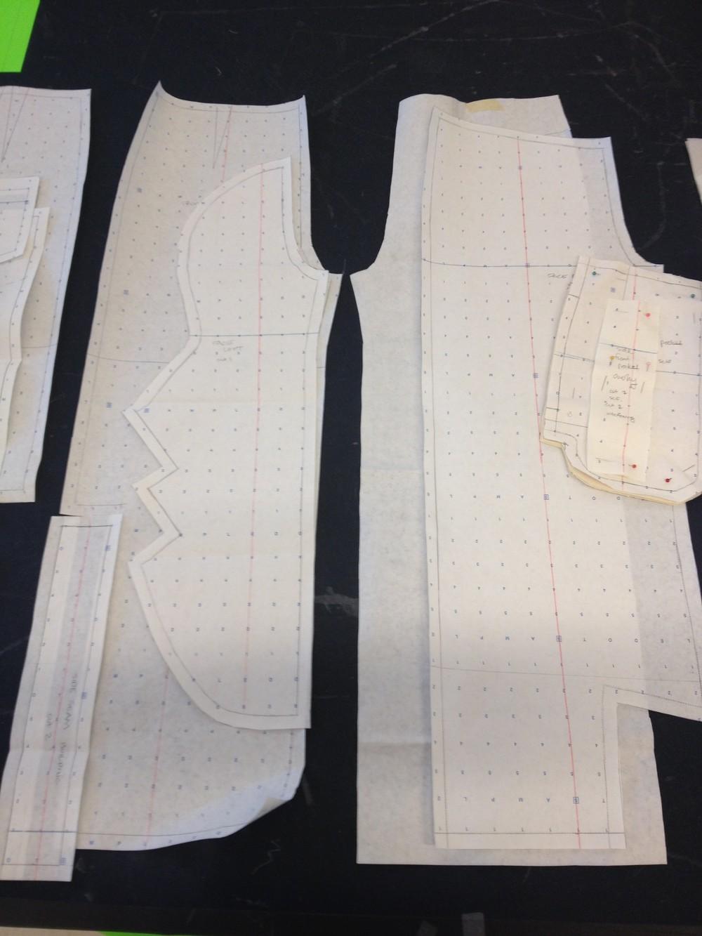 pattern pieces.jpg