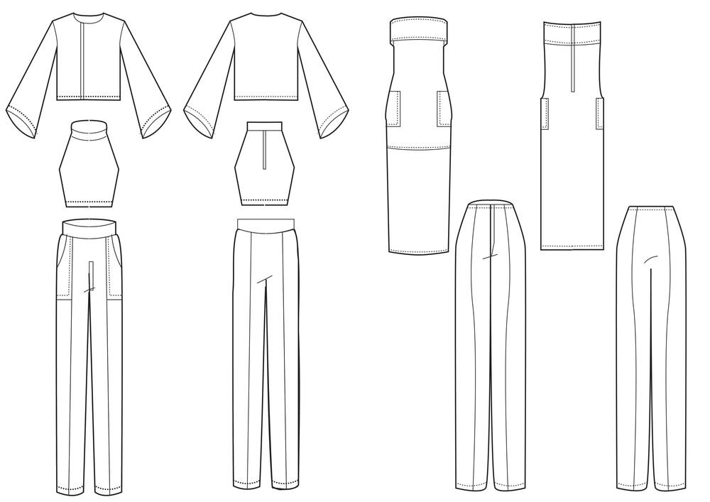 Flats Looks3-4.jpg