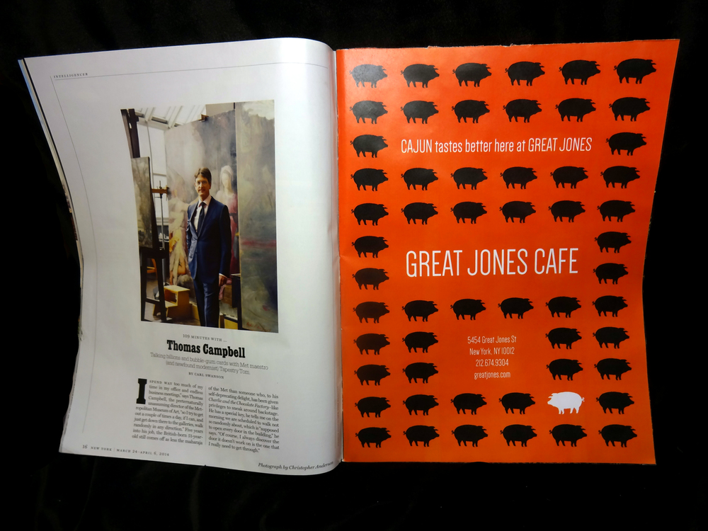 great jones magazine ad.JPG