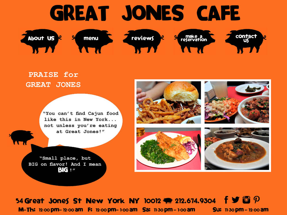 Great Jones Pig Website1 Edit.jpg