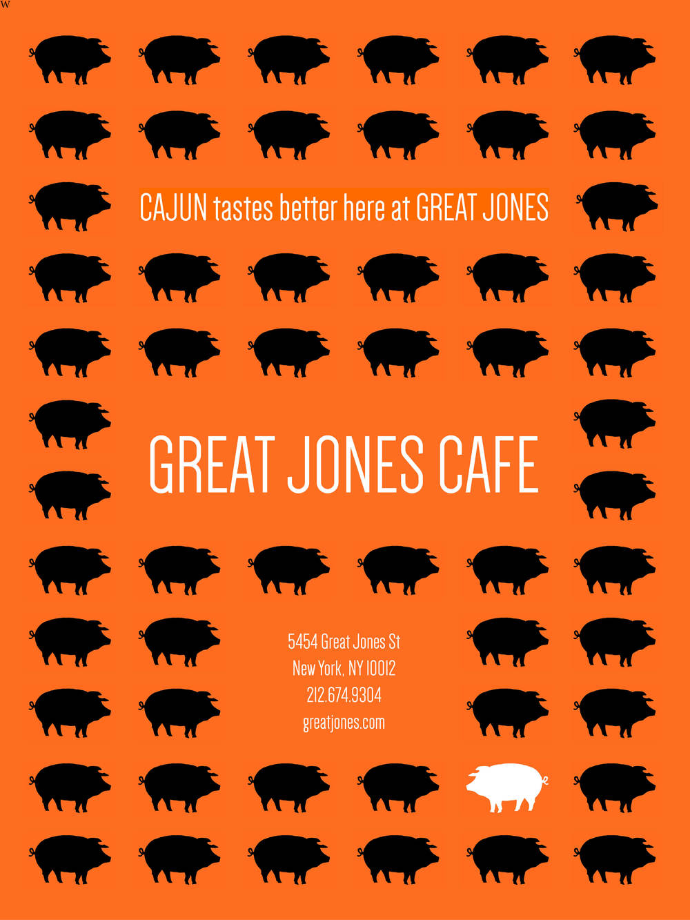 Great Jones Pig Ad2 Edit.jpg