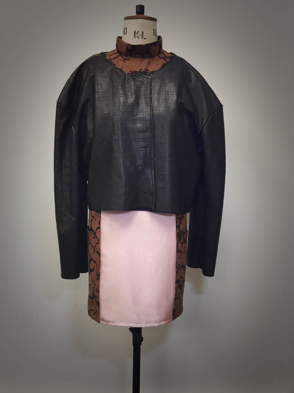 01 Jacket Dress Front.jpg