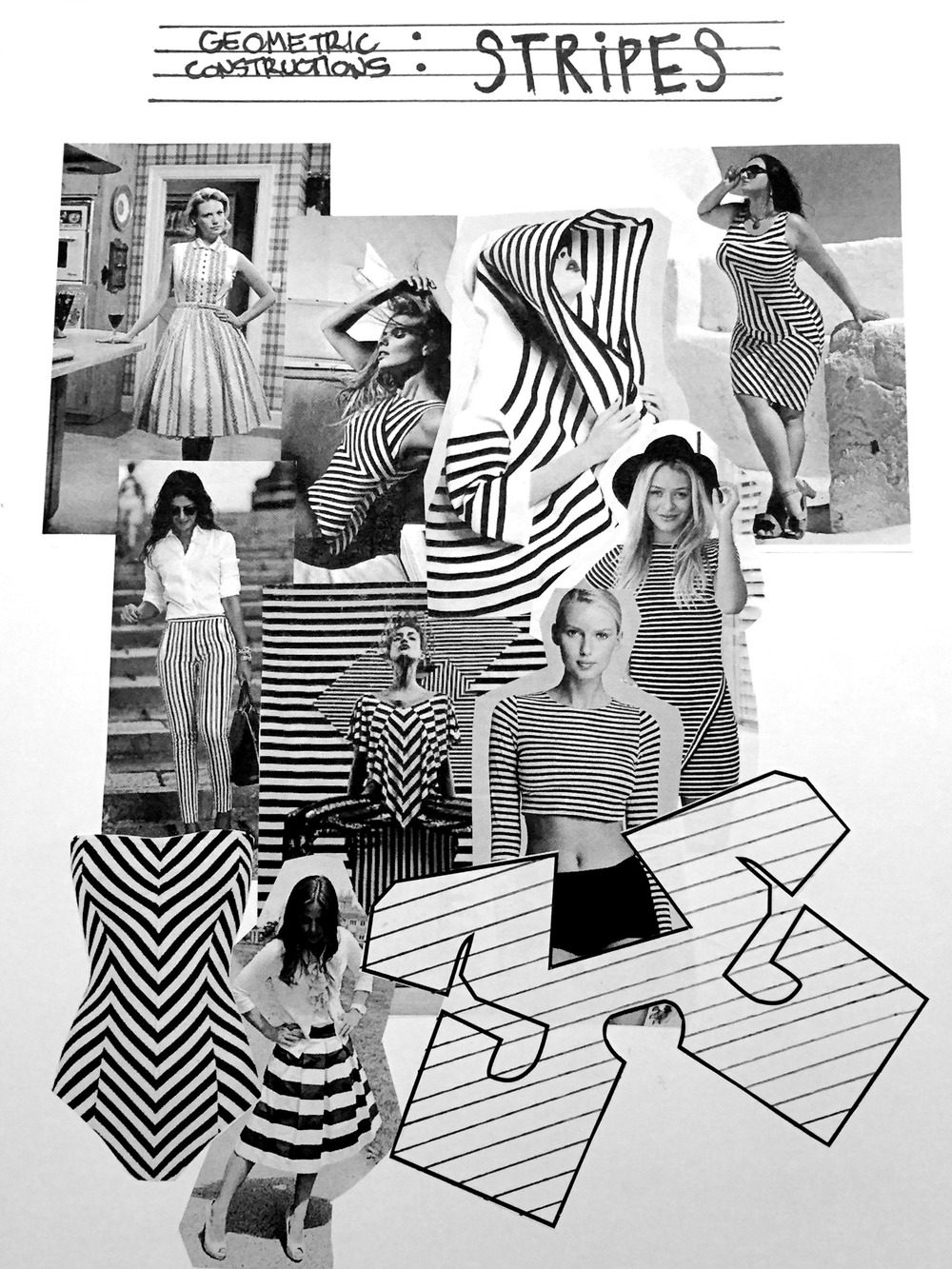 Stripes Mood Board.jpg