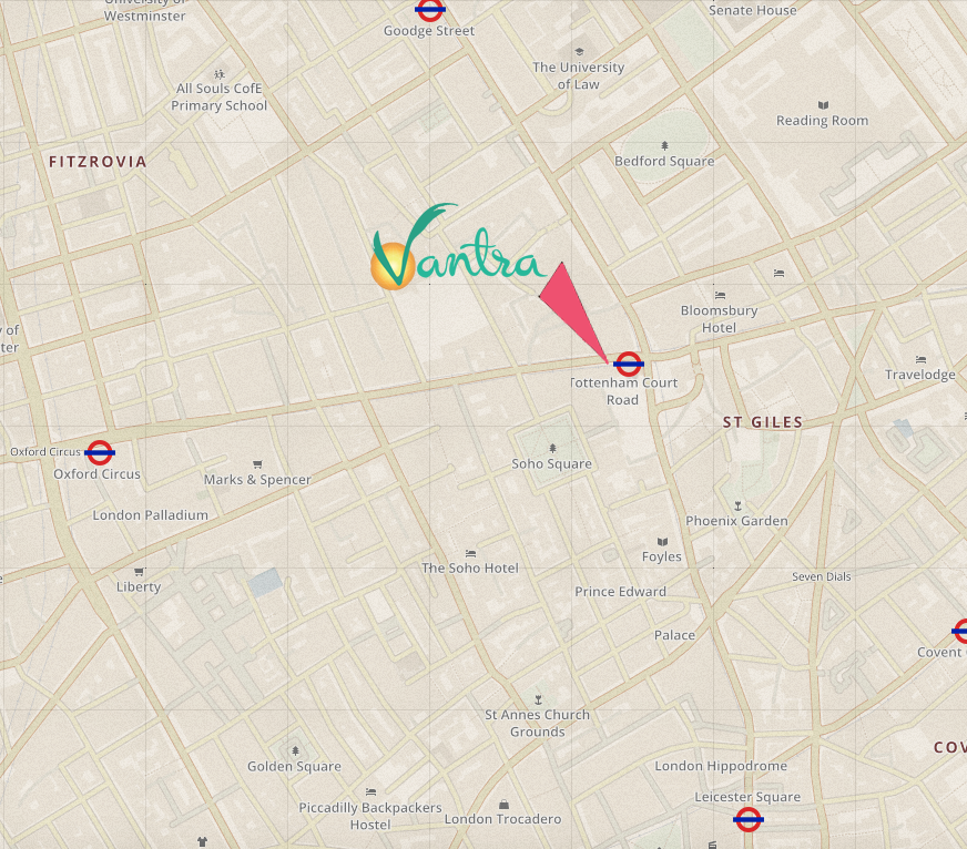 Vegan London Vantra Raw Nutrition Health Vegetarian Buffet Gluten-free Oxford Street Delicious Juice Smoothie Tea Lunch Dinner Wholefood Candida Halal Kosher Detox Sustainable Cold-pressed Soho