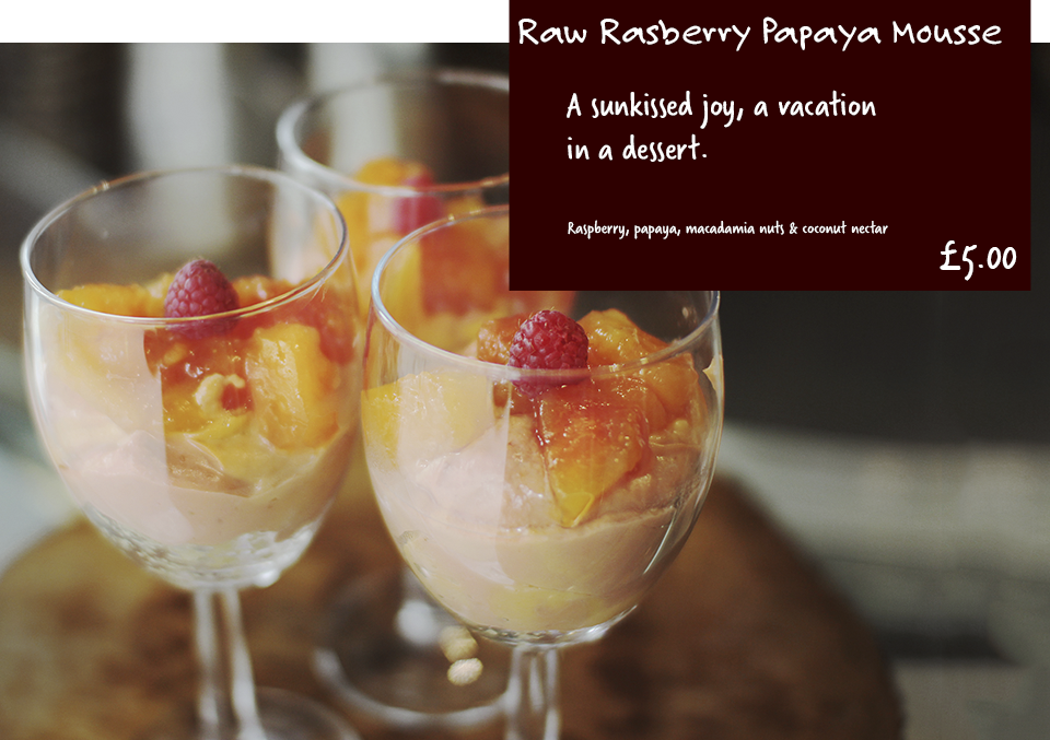 MAIN DESSERTS - PAPAYA.png